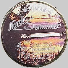 Nordic Summer - wirsamen Mittel gegen Schanken