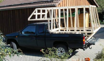 expeditionsfahrzeuge. Black Bedroom Furniture Sets. Home Design Ideas
