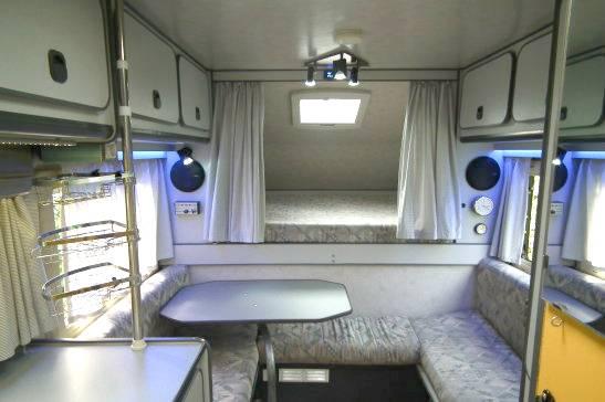 was aus ihnen wurde. Black Bedroom Furniture Sets. Home Design Ideas
