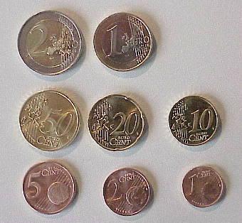 Die Euro Tour
