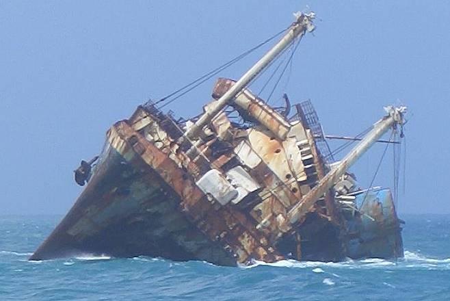 American Shipwrecks Images - Reverse Search