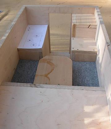 modellbau. Black Bedroom Furniture Sets. Home Design Ideas