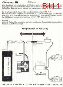 Gemütlich Verkabelung Für Autos Bilder - Die Besten Elektrischen ...