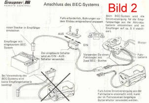 wiring a telephone extension socket diagram with Castle Bec Wiring Diagram on 2 Line Phone Wiring Diagram as well International Trailer Plug Wiring Diagram also Rj45 Modular Jack Diagram additionally Phone Plug Adapter in addition Electrical Extension Cord Box.